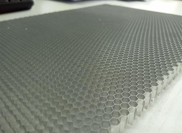 Honeycomb For Sandwich Panels